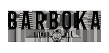 aliados, patrocinadores, barboka bistro bar, docschihuahua, 2019