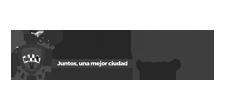 aliados, patrocinadores, instituto cultura chihuahua, docschihuahua, 2019