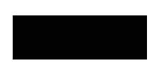 presentan, patrocinadores, docsmx, docschihuahua, 2019