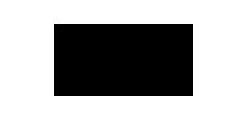 presentan, patrocinadores, film chihuahua, docschihuahua, 2019