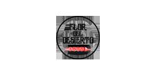 aliados, patrocinadores, flor desierto sotol, docschihuahua, 2019