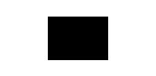 colaboran, patrocinadores, maroma producciones, docschihuahua, 2019