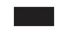 aliados, patrocinadores, lci, docschihuahua, 2019