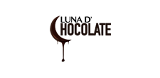 aliados, patrocinadores, luna chocolate, docschihuahua, 2019