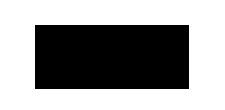 sedes, patrocinadores, cinito universitario, docschihuahua, 2019