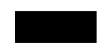 presentan, patrocinadores, secretaria cultura chihuahua, docschihuahua, 2019