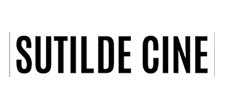 aliados, patrocinadores, sutilde cine, docschihuahua, 2019