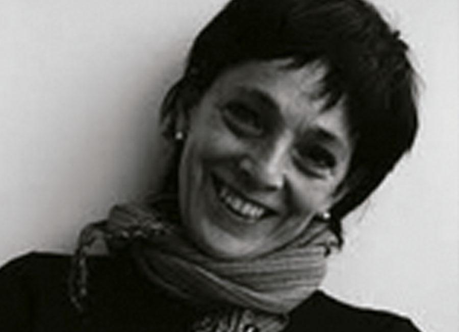 marta clara ferreyra beltrán, doc talks, docsmx, 2019