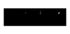 presentan, patrocinadores, artesanias puebla, docspuebla, 2019