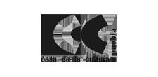 presentan, patrocinadores, casa cultura puebla, docspuebla, 2019