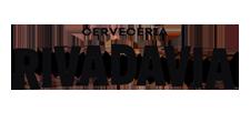 aliados, patrocinadores, cerveceria rivadavia, docspuebla, 2019