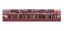 aliados, patrocinadores, hotel san leonardo, docspuebla, 2019