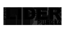 colaboran, patrocinadores, revista lider puebla, docspuebla, 2019