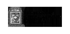 presentan, patrocinadores, secretaria cultura turismo, docspuebla, 2019