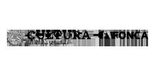 presentan, patrocinadores, secretaria cultura fonca, docspuebla, 2019