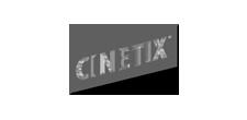 sedes, patrocinadores, cinetix, docsxalapa, 2019