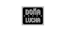 gracias a, patrocinadores, doña lucha, docsxalapa, 2019