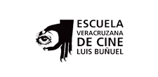 gracias a, patrocinadores, escuela veracruzana cine luis buñuel, docsxalapa, 2019