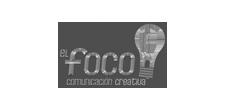 gracias a, patrocinadores, foco comunicación creativa, docsxalapa, 2019