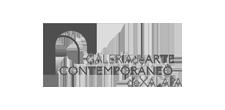 sedes, patrocinadores, galería de arte contemporáneo xalapa, docsxalapa, 2019