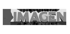 medios, patrocinadores, imagen veracruz, docsxalapa, 2019