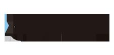 sedes, patrocinadores, la moderna, docsxalapa, 2019
