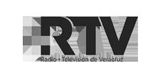 medios, patrocinadores, rtv, docsxalapa, 2019