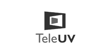 medios, patrocinadores, tele uv, docsxalapa, 2019