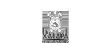 presentan, patrocinadores, xalapa ayuntamiento, docsxalapa, 2019