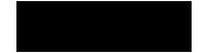 patrocinadores, british council, camara y accion, docsmx, 2019
