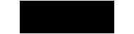 patrocinadores, cineteca nacional, camara y accion, docsmx, 2019