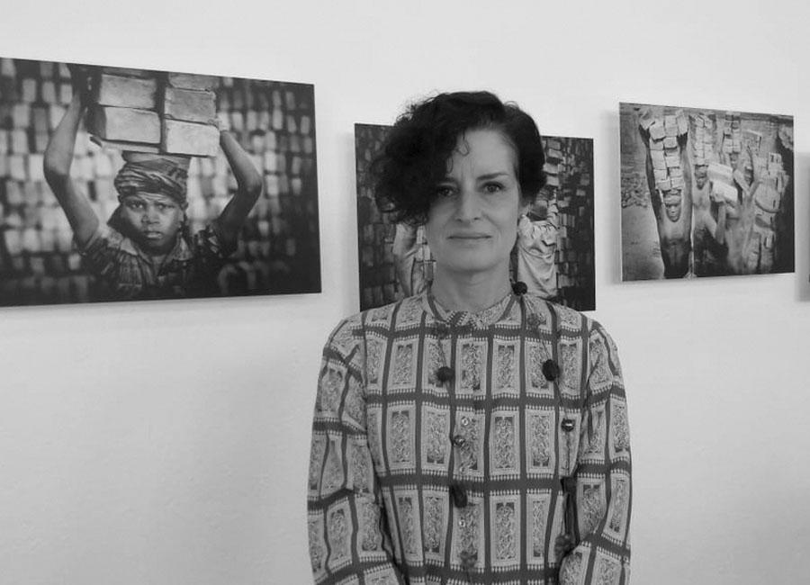 lorena campbell, jurados, divergencia, docsmx, 2019