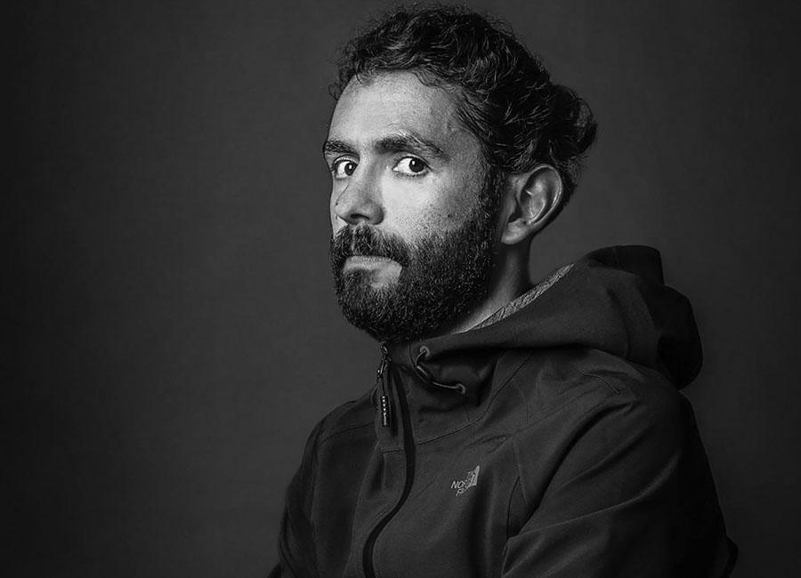 santiago arau, jurados, fragmentos, docsmx, 2019