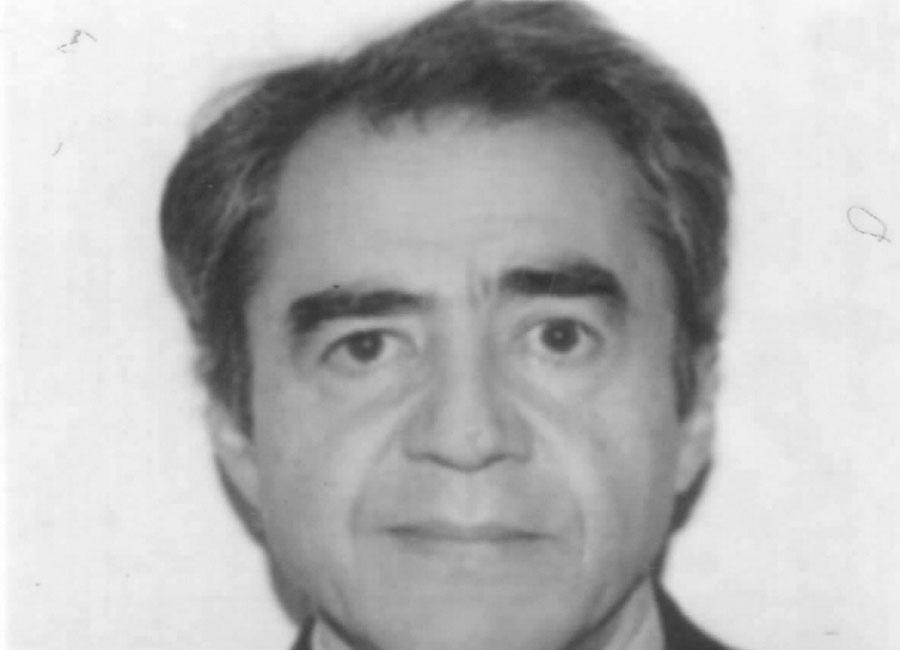 mario permansu, jurados, global docs, docsmx, 2019