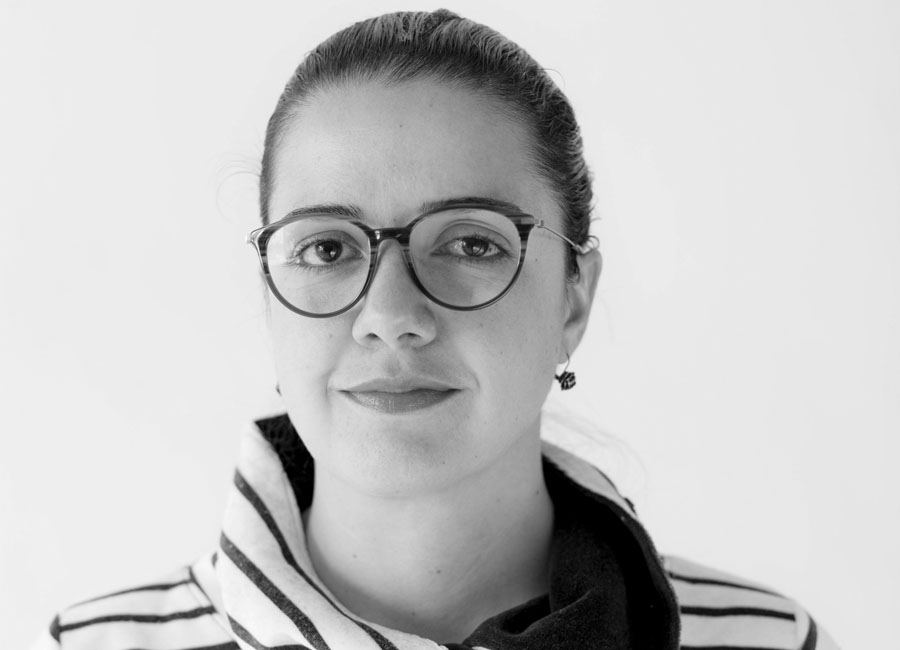 olivia luengas, jurados, global docs, docsmx, 2019