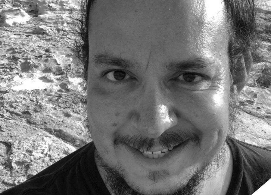 pablo Mondragón, jurados, global docs, docsmx, 2019