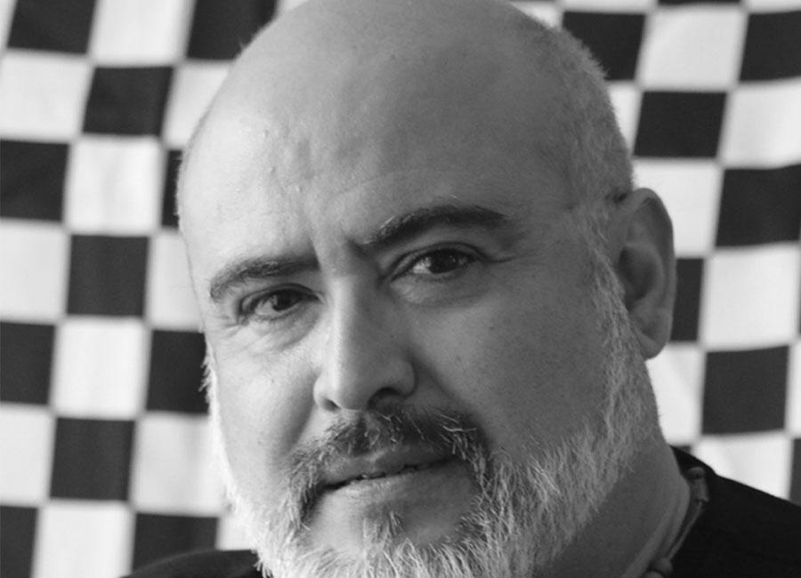 eduardo machuca, jurados, latitudes humanas, docsmx, 2019