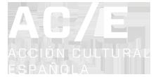 patrocinadores, aliados, acción cultural española, docsmx, 2019