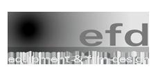 patrocinadores, aliados, efd, docsmx, 2019