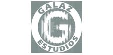 patrocinadores, aliados, galaz estudios, docsmx, 2019