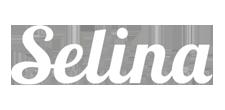 patrocinadores, aliados, selina, docsmx, 2019