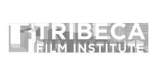patrocinadores, aliados, tribeca film institute, docsmx, 2019