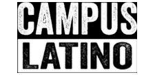 patrocinadores, colaboran, campus latino, docsmx, 2019