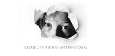 patrocinadores, colaboran, disability rights international, docsmx, 2019