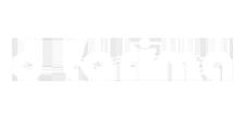 patrocinadores, colaboran, d tarima, docsmx, 2019