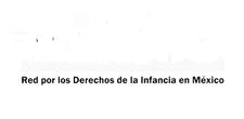 patrocinadores, colaboran, méxico red derechos, docsmx, 2019