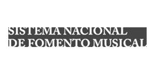 patrocinadores, colaboran, sistema nacional de fomento musical, docsmx, 2019