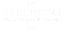 patrocinadores, eventos, marquesitas, docsmx, 2019