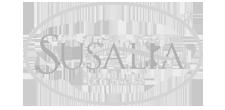 patrocinadores, eventos, susalia, docsmx, 2019