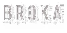 patrocinadores, lugares de la casa, broka bistrot, docsmx, 2019